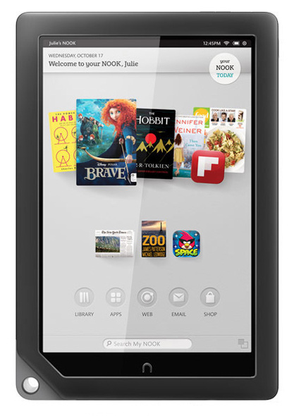 nook-hd-plus